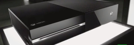 Minecraft Xbox 360 update 8 hopes to deliver 40 fixes this week