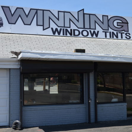Where #WINNERS Go For Privacy
